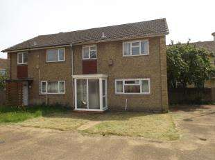 House for sale in Leaveland Close, Ashford, Kent