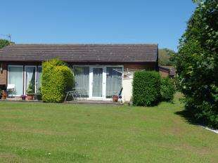 House for sale in Bungalow, St. Margarets-At-Cliffe, Dover, Kent