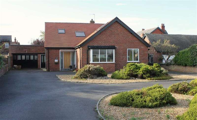 6 Bedrooms Property for sale in Clifton Drive, Fairhaven