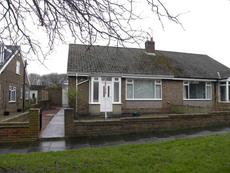 3 Bedrooms Property for sale in Parklea, Seaton Sluice