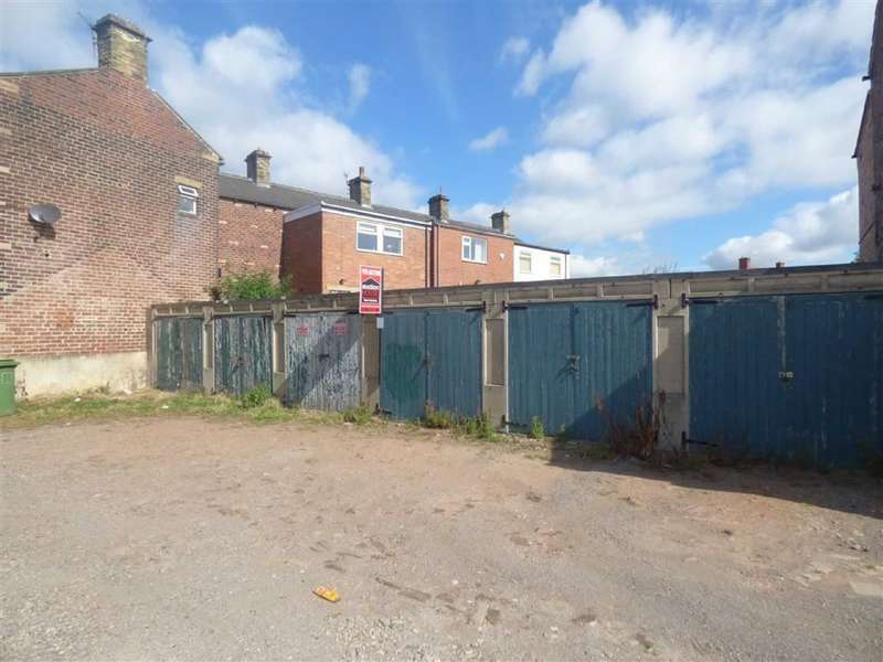 Property for sale in Savile Place, MIRFIELD, West Yorkshire, WF14