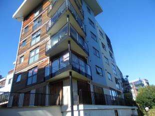 2 Bedrooms Flat for sale in Clifford Way, Maidstone, Kent