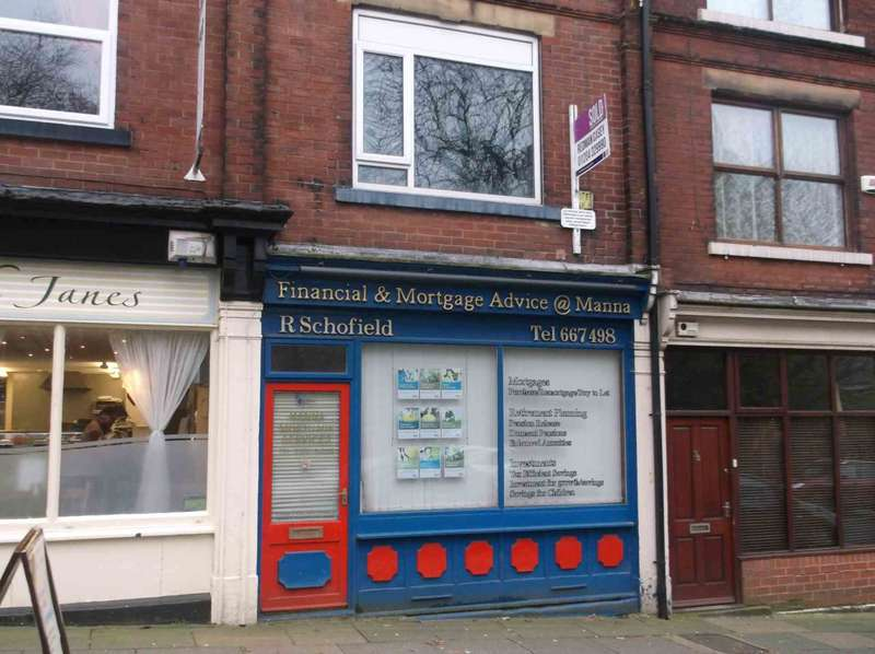 2 Bedrooms Terraced House for sale in Church Street, Horwich