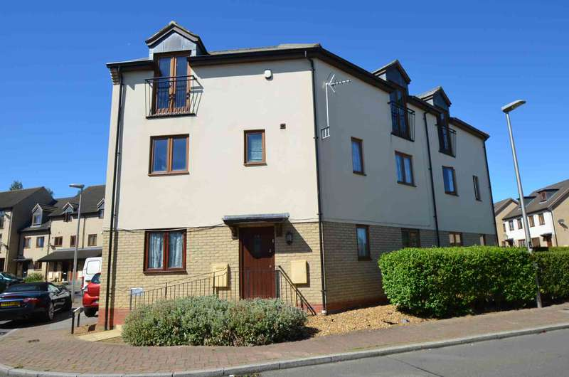 4 Bedrooms Semi Detached House for sale in Broughton