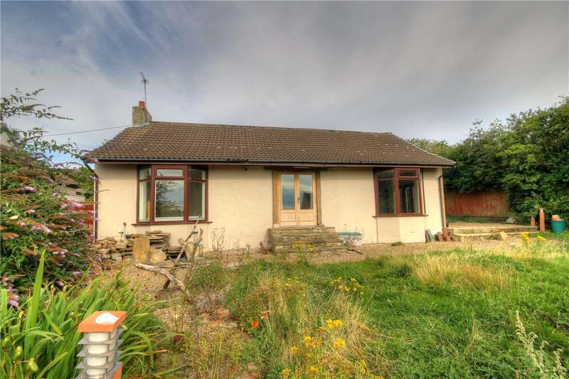 3 Bedrooms Detached Bungalow for sale in Northside, Birtley, Chester le Street, DH3