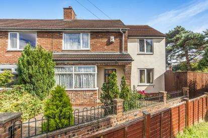 3 Bedrooms Semi Detached House for sale in Oak Road, Eaglescliffe, Stockton On Tees