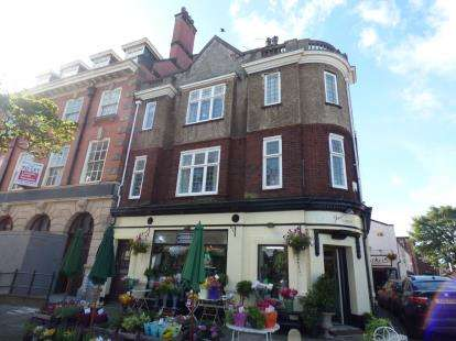 House for sale in Liverpool Road, Southport, PR8
