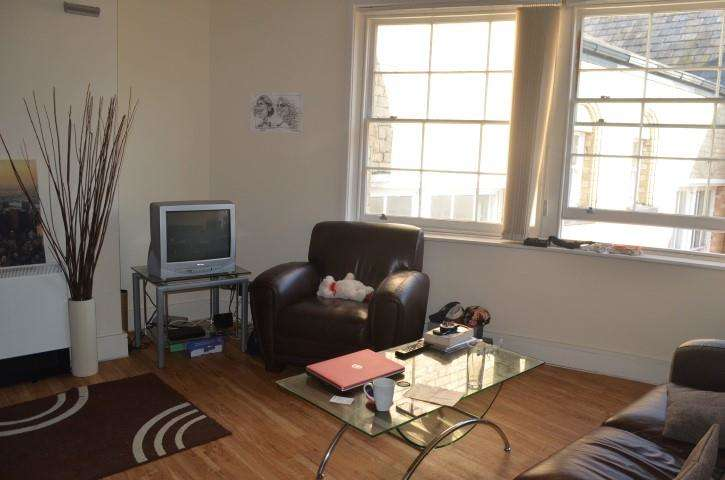 1 Bedroom Apartment Flat for sale in Regency Chambers 7 Temple Lane, Liverpool, L2