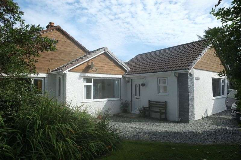 4 Bedrooms Detached House for sale in Lingmell, Seascale