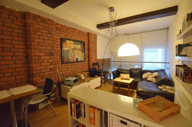 1 Bedroom Apartment Flat for sale in 1 Crosshall St, Liverpool, L1