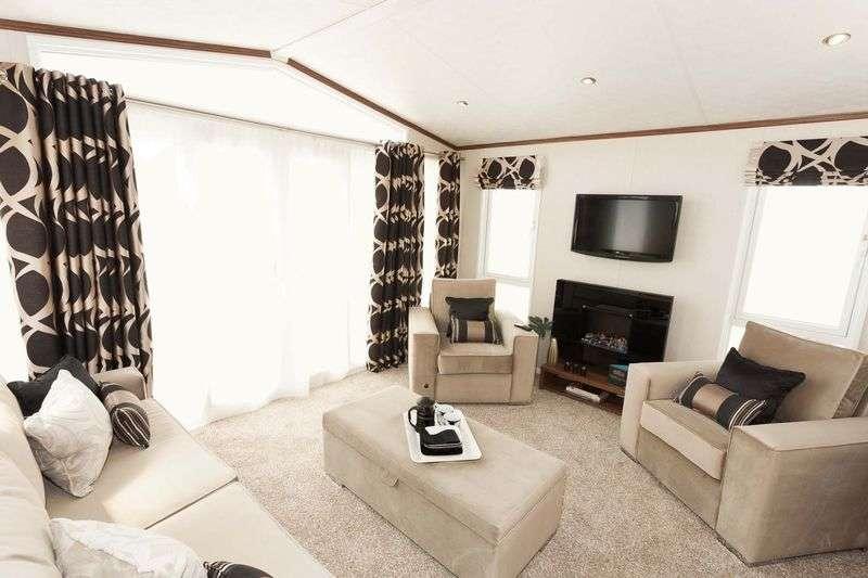 2 Bedrooms Property for sale in Barholm Road, Stamford