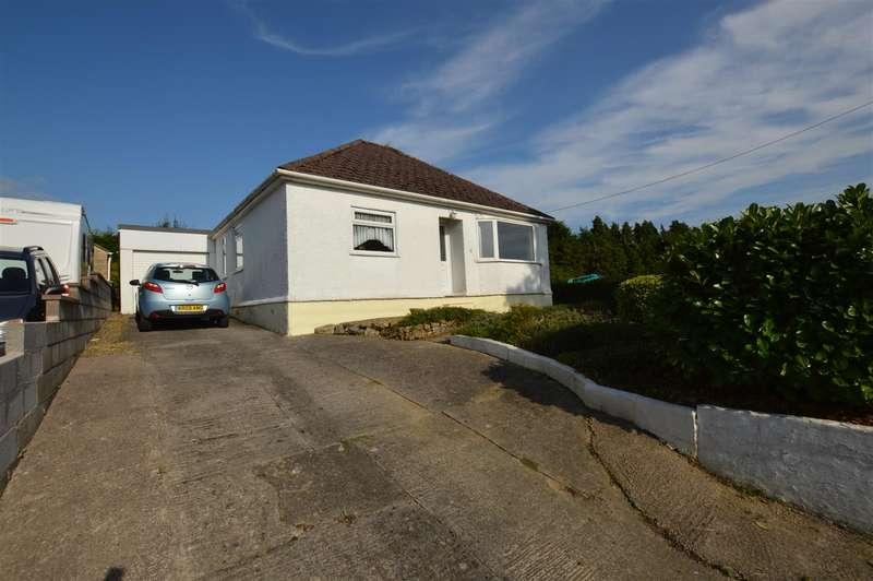 3 Bedrooms Property for sale in Bristol Road, Radstock