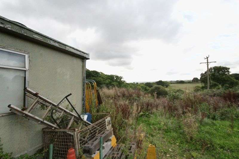 4 Bedrooms Land Commercial for sale in Building Plot with Stunning Views - Semi-rural.