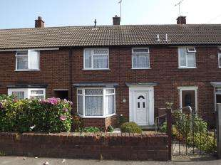 3 Bedrooms Terraced House for sale in Henley Close, Rainham, Gillingham, Kent