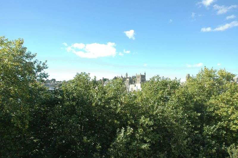 2 Bedrooms Flat for sale in Apartment 12, The Harris Lofts, Narrow Quay
