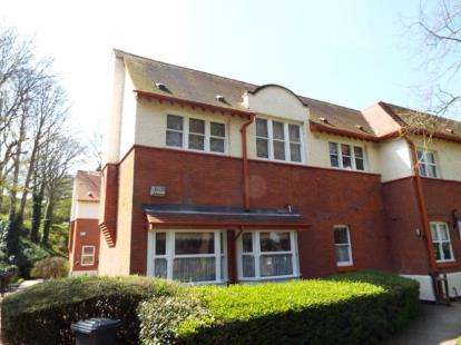 2 Bedrooms House for sale in Kingsley Green, Kingsley Road, Frodsham, Cheshire, WA6