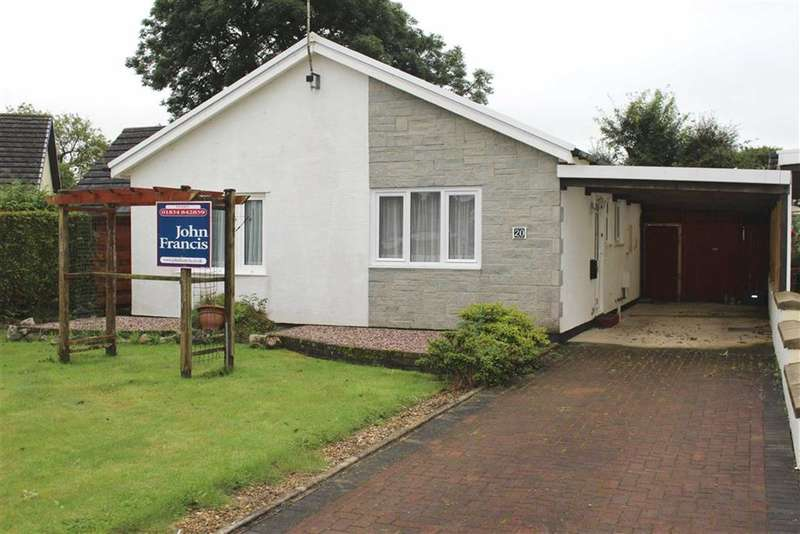2 Bedrooms Property for sale in Lyndhurst Avenue, Broadmoor, Broadmoor