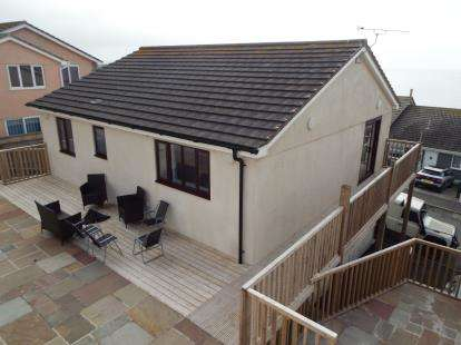 House for sale in Portwrinkle, Torpoint, Cornwall