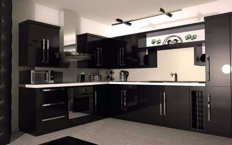 1 Bedroom Apartment Flat for sale in Old Hall Street Residential Building.