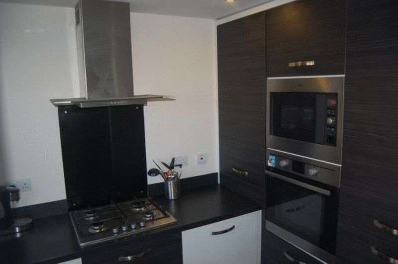 2 Bedrooms Terraced House for sale in Sheldon Road, Scartho Top