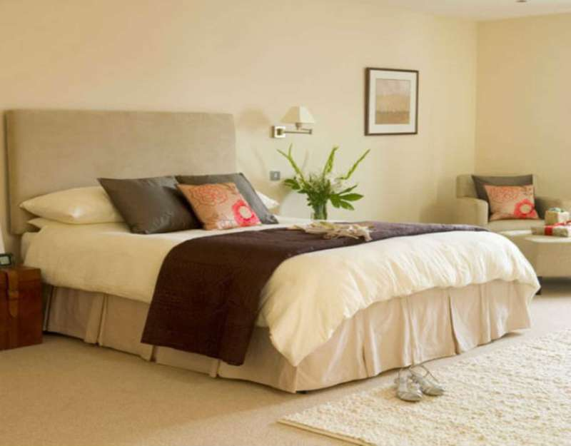2 Bedrooms Flat for sale in Brand new Apartment, Manchester