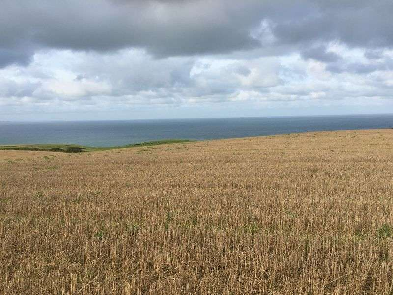 Property for sale in Kilkhampton, Bude