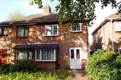 3 Bedrooms House for sale in Norwich, Norfolk
