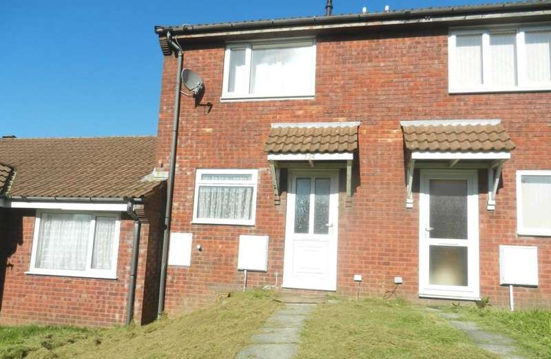 2 Bedrooms Terraced House for sale in Middle Road, Ravenhill, SA5