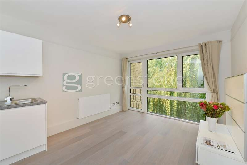 2 Bedrooms Property for sale in Boundary Road, St John's Wppd