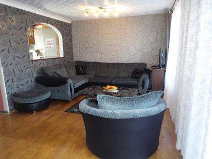 3 Bedrooms Terraced House for sale in Park Lane, Peterborough, Cambridgeshire