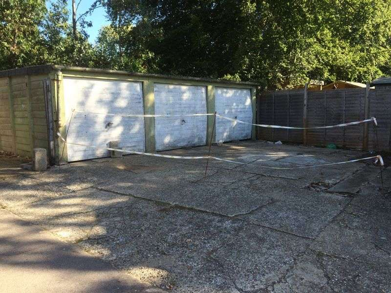 Land Commercial for sale in Wickenden Road, Sevenoaks