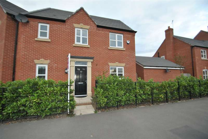3 Bedrooms Property for sale in Thelwall Lane, Warrington
