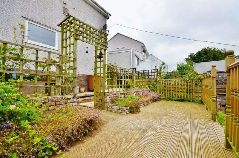 2 Bedrooms Flat for sale in Jericho Road, Whitehaven