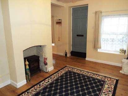 1 Bedroom Flat for sale in Soham, Ely, Cambridgeshire