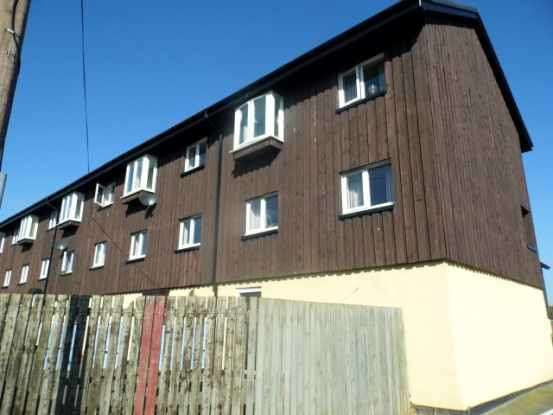 3 Bedrooms Maisonette Flat for sale in Grenville Road,, Stockton-On-Tees, Cleveland, TS17 0DH