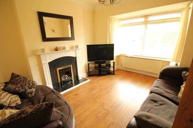 4 Bedrooms Detached Bungalow for sale in Hull Road, York, North Yorkshire, YO19 5LP