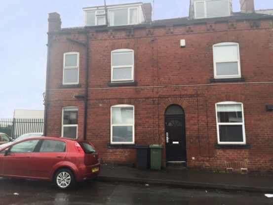 4 Bedrooms Property for sale in Lavender Walk, Leeds, West Yorkshire, LS9 8JB