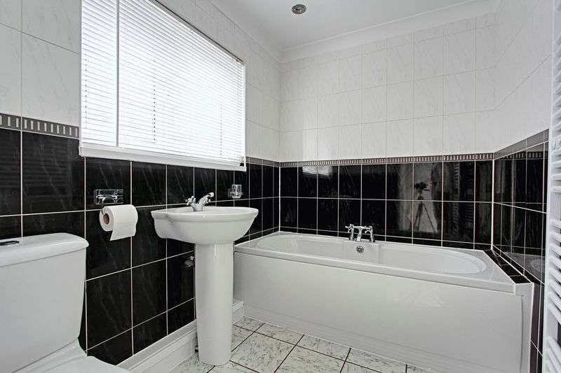 3 Bedrooms Terraced House for sale in Finkle Lane, Barton-Upon-Humber
