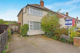 2 Bedrooms End Of Terrace House for sale in Cedarcroft Road, Chessington, Surrey, England
