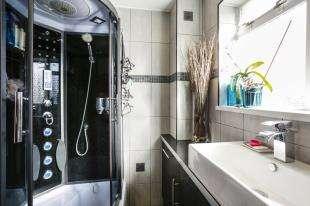4 Bedrooms Terraced House for sale in Guibal Road, Lee, Lewisham, London