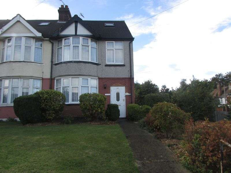 5 Bedrooms House for sale in Hawley Road, Dartford