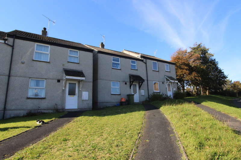 3 Bedrooms Semi Detached House for sale in Goad Avenue , Torpoint