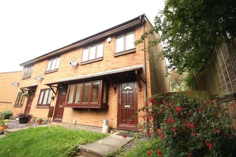 3 Bedrooms House for sale in Hunters Oak, Hemel Hempstead