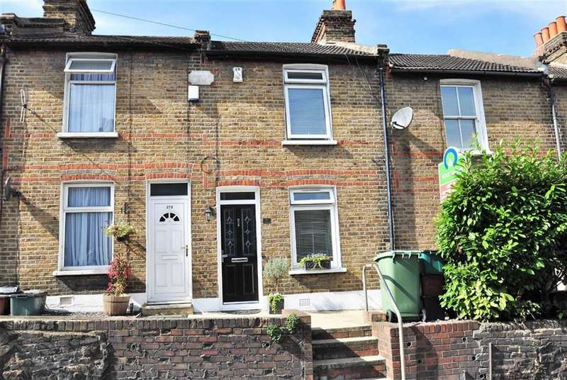 3 Bedrooms Property for sale in Brook Street, Erith