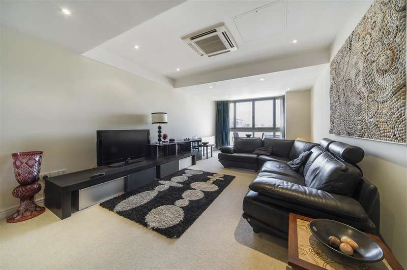 3 Bedrooms Property for sale in King Edwards Wharf, Sheepcote Street, Birmingham