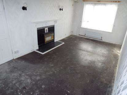 4 Bedrooms Terraced House for sale in Whitburn Road, Liverpool, Merseyside, L33