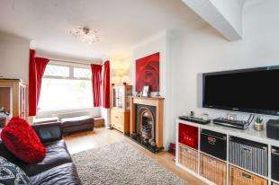 3 Bedrooms House for sale in Hilldale Road, Cheam, Sutton