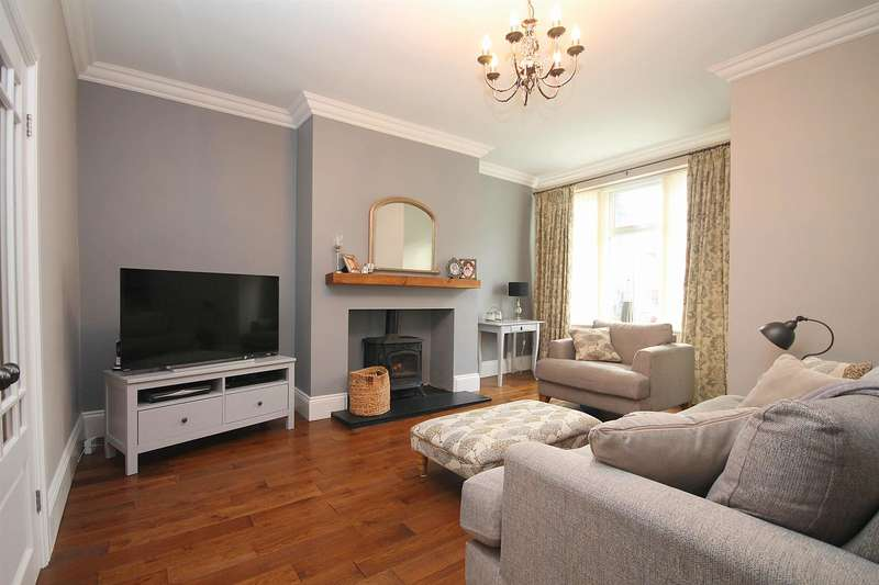 3 Bedrooms House for sale in Littleburn Lane, Langley Moor