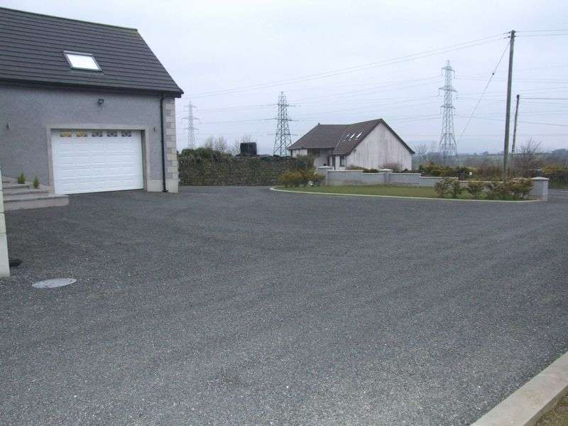 4 Bedrooms Detached House for sale in Ballyvallagh Road, Larne