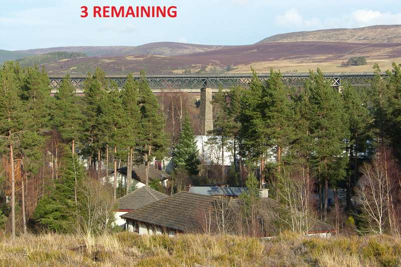 Land Commercial for sale in Tomatin, IV13 7YN